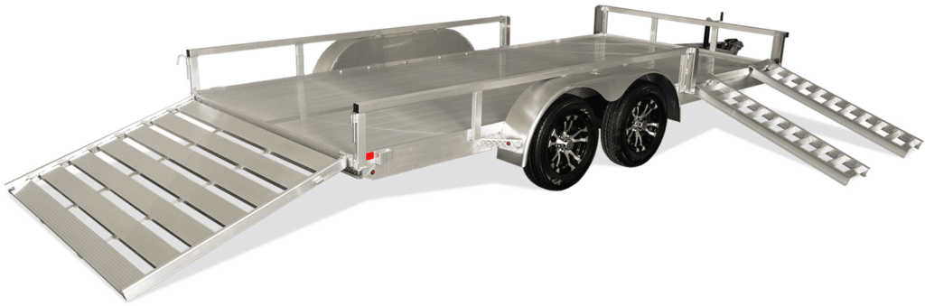 i39_supply-utility-aluminum-atv-tandem-axle