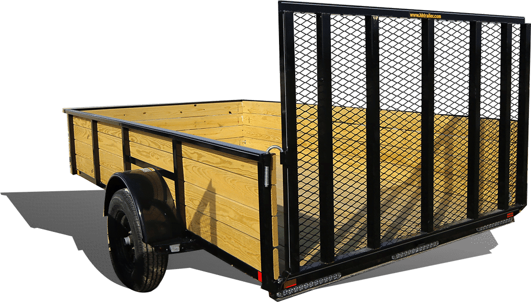 i39_supply-utility-woodside-steel-single-axle