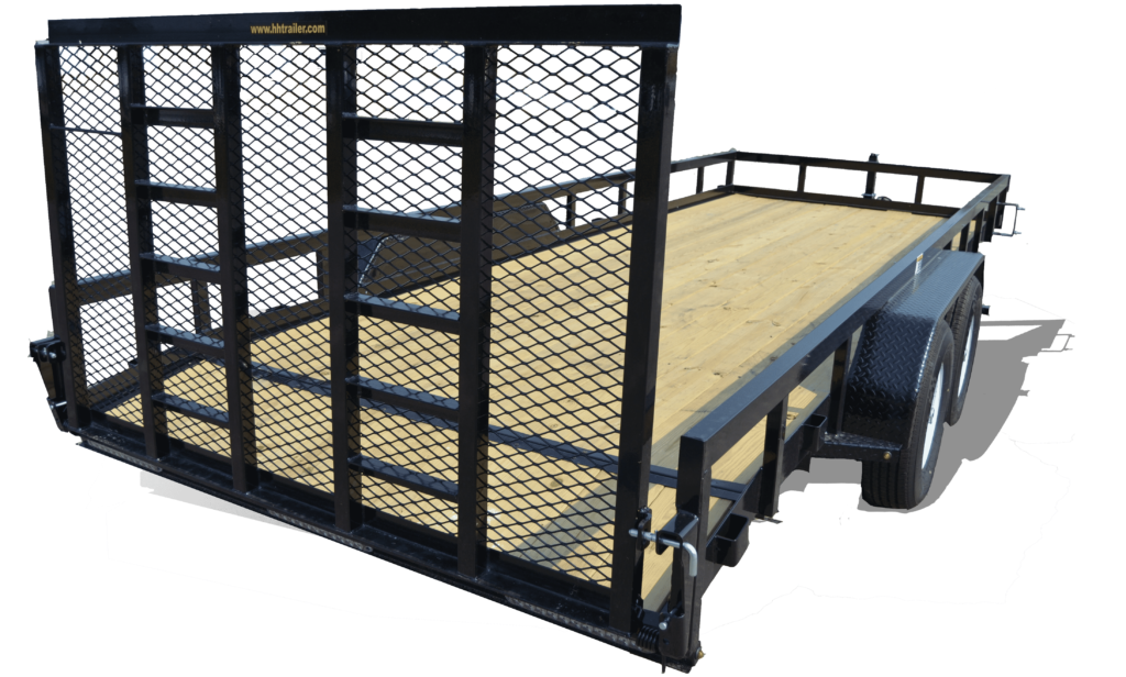 i39_supply-heavy_duty_reai_side_utility-trailer