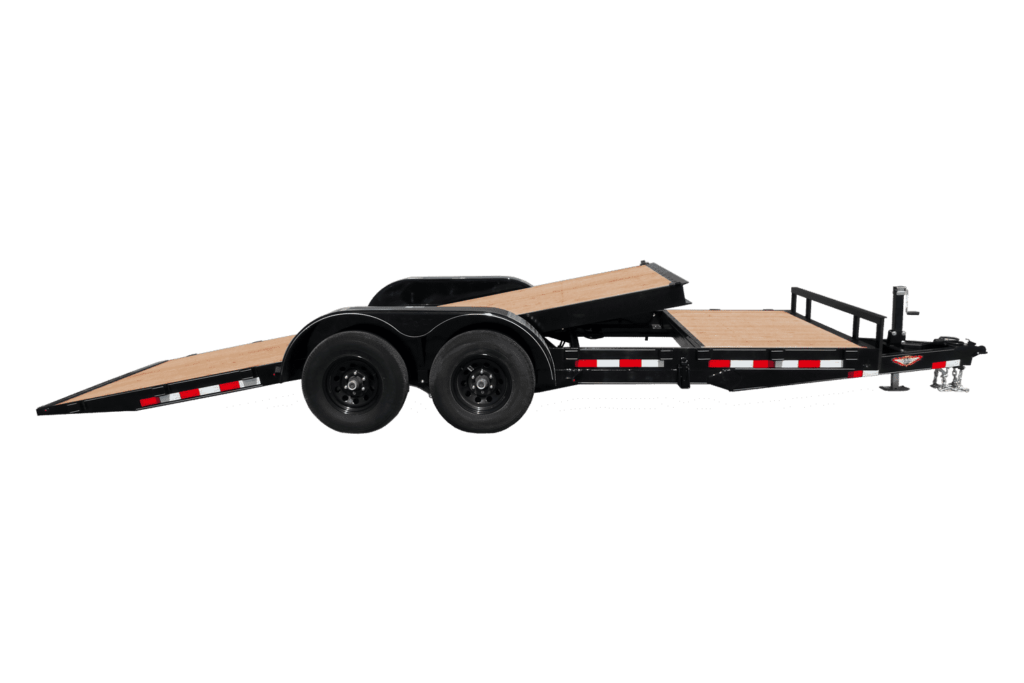 i39_supply-steel-gravity_tilt_trailer-14K-black
