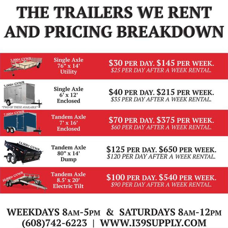trailers_for_rent-I39-Supply