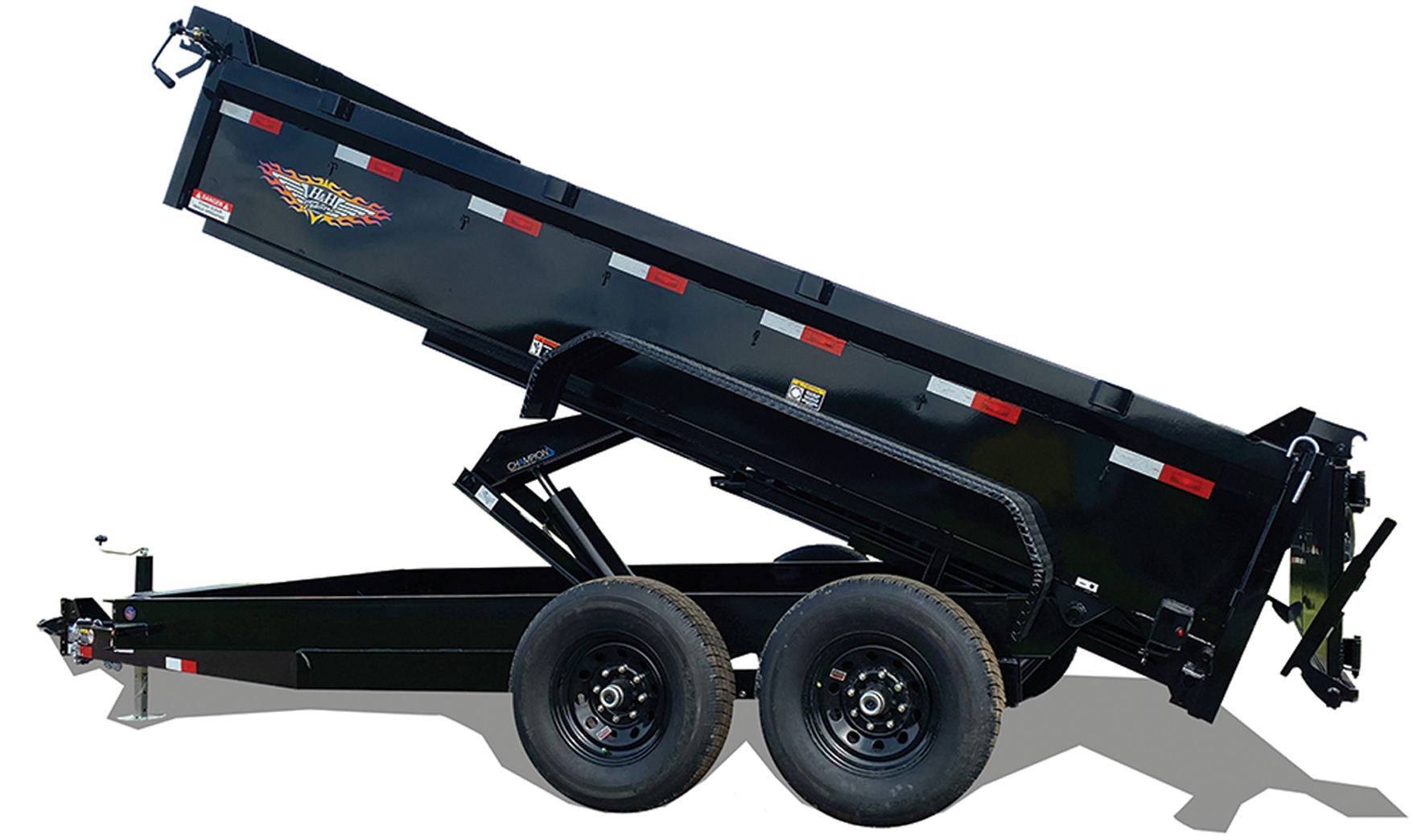 Trailers For Sale In Wi I39 Supply
